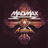 Purchase Mad Max - Night Of White Rock