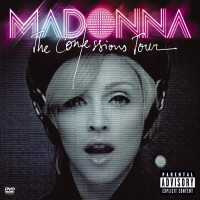 Purchase Madonna - The Confessions Tour (Deluxe Edition)