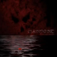 Purchase Mainpoint - Under Water