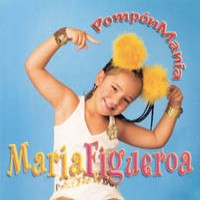 Purchase Maria Figueroa - Pomponmania