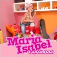Purchase Maria Isabel - Capricornio