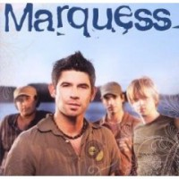 Purchase Marquess - Marquess