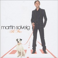 Purchase Martin Solveig - So Far (DVDA)