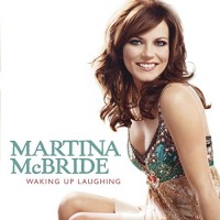 Purchase Martina McBride - Waking Up Laughing