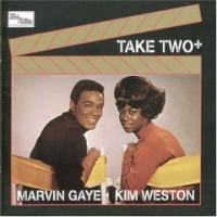 Purchase Marvin Gaye & Kim Weston - Take Two plus
