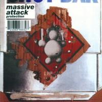 Purchase Massive Attack - Protection