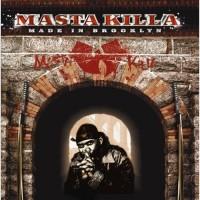 Purchase Masta Killa - Made In Brooklyn