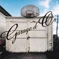Purchase Cracker - Garage d'Or CD1