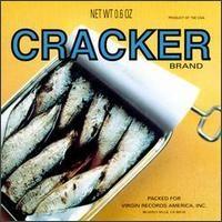 Purchase Cracker - CRACKER