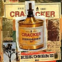 Purchase Cracker - KEROSENE HAT