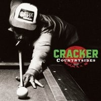 Purchase Cracker - COUNTRYSIDES