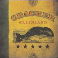 Purchase Cracker - Greenland