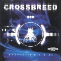 Purchase Crossbreed - Synthetic Division