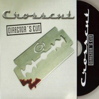 Purchase Crosscut - Director's Cut
