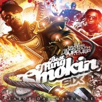 Purchase VA - DJ Smallz - The Best Thing Smokin Vol.6