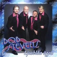 Purchase Bob Stevens - Ljusblåa Ögon