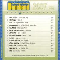 Purchase VA - Sveriges Bästa Dansband -04