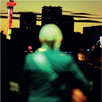 Purchase David Gray - A Thousand Miles Behind