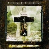 Purchase Delerium - Karma