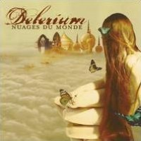 Purchase Delerium - Nuages Du Monde