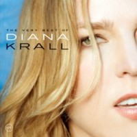 Purchase Diana Krall - The Very Best Of Diana Krall
