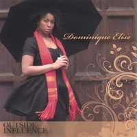 Purchase Dominique Elise - Outside Influence