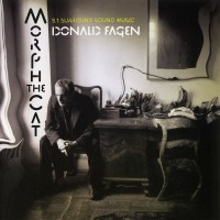 Purchase Donald Fagen - Morph The Cat