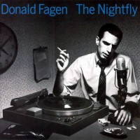 Purchase Donald Fagen - The Nightfly
