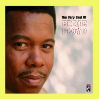 Purchase Eddie Floyd - The Very Best Of