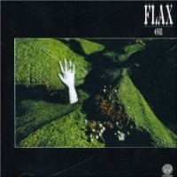 Purchase Flax - One