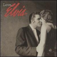 Purchase Elvis Presley - Love, Elvis (Remastered 2013)