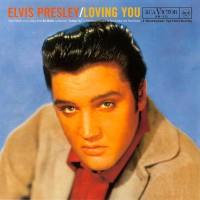 Purchase Elvis Presley - Loving You (Vinyl)