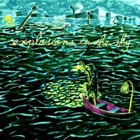 Purchase Explosions In The Sky - All of a Sudden I Miss Everyone