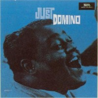 Purchase Fats Domino - Just Domino