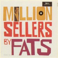 Purchase Fats Domino - Million Sellers By Fats