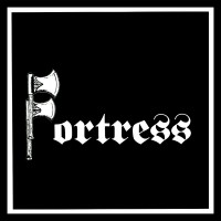 Purchase Fortress - Fortress