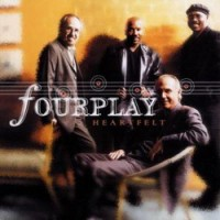Purchase Fourplay - Heartfelt