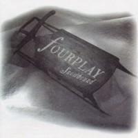 Purchase Fourplay - Snowbound