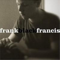 Purchase Frank Black - Frank Black Francis CD2