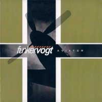Purchase Funker Vogt - Aviator [Limited Edition]