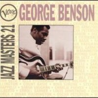 Purchase George Benson - Jazz Masters 21