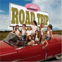 Purchase Girl Authority - Road Trip