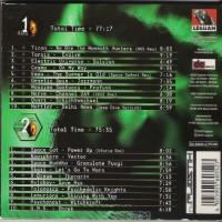 Purchase Dina Carroll - Very Best of Dina Carroll (2 of 2) cd2