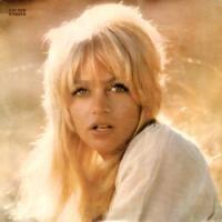 Purchase Goldie Hawn - Goldie