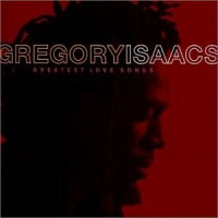 Purchase Gregory Isaacs - Greatest Love Songs