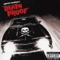 Purchase VA - Quentin Tarantino's Death Proof Mp3 Download