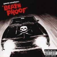 Purchase VA - Quentin Tarantino's Death Proof