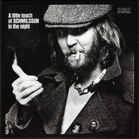 Purchase Harry Nilsson - A Little Touch Of Schmilsson In The Night (Remastered)