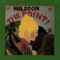 Purchase Harry Nilsson - The Point (Vinyl)