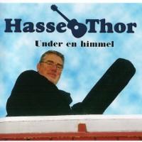 Purchase Hasse Thor - Under en himmel